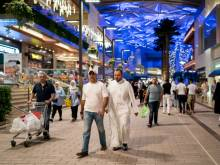 Kuwait to postpone VAT implementation to 2021
