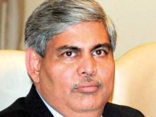 Manohar plans to launch global strategy