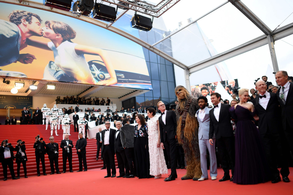 "tab Solo A Star Wars Story"" Cannes4"