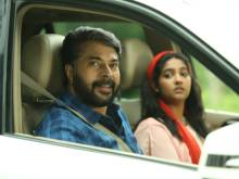 'Uncle' review: Mammootty back in his element