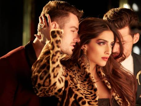 Sonam Kapoor and Harshvardhan to clash at box office