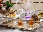 Top iftar deals in the UAE