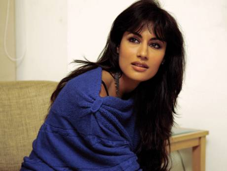 Chitrangada Singh takes break from TV show