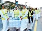 The Roads and Transport Authority in Dubai has unveiled a package of Ramadan events celebrating the month, as part of its support to the Year of Zayed.