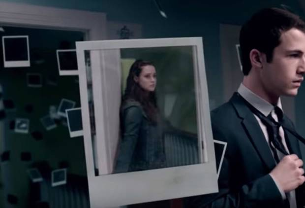 '13 Reasons Why' Season 2: Structure crumbles