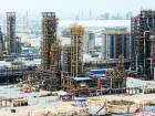 Adnoc poised for big push as global player