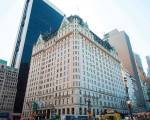 'Home Alone 2' hotel buyers sue owner