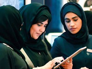 Rules to attract Emiratis in private sector