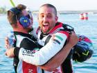 Torrente over the moon after Portimao triumph