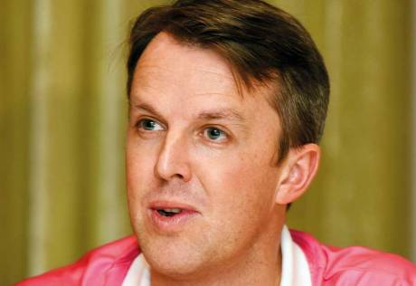 100-ball cricket done to fit TV schedule: Swann