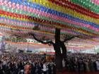 Copy of South_Korea_Buddha_Birthday_19232.jpg-fdd05