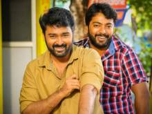 Tamil film 'Kaalakoothu' is about friendship