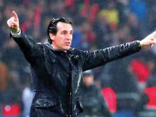 Arsenal usher in another left-field appointment