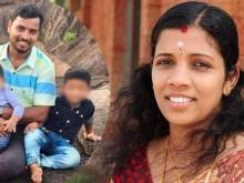 Support for Kerala nurse killed by Nipah virus