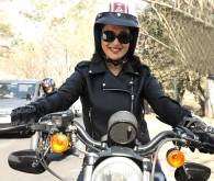 Madhuri Dixit's 'Bucket List': 5 things to know