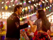 'Loveratri' to be blocked by political group