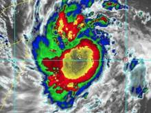 Cyclone's impact to be minimal in UAE: Official