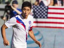 Lee injury adds to South Korea World Cup woes