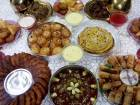 Ramadan in Bahrain fuses flavour with tradition