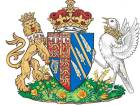 New Coat of Arms for Duchess of Sussex