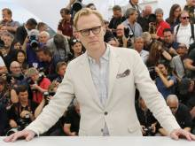 How Paul Bettany became the 'Solo' villain
