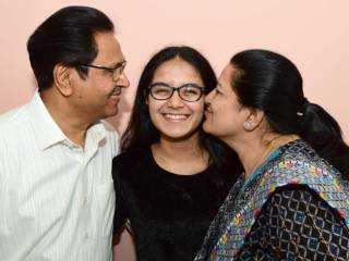 UAE students shine in CBSE results