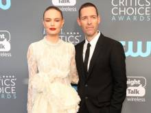 Kate Bosworth, husband to offer film classes