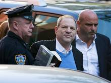 Harvey Weinstein case could face legal hurdles