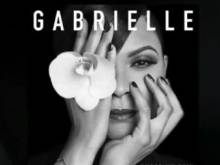 Gabrielle looks at reigniting her 'Dreams'
