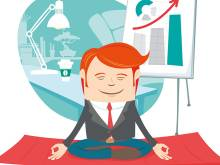 Workplaces need greater flexibility