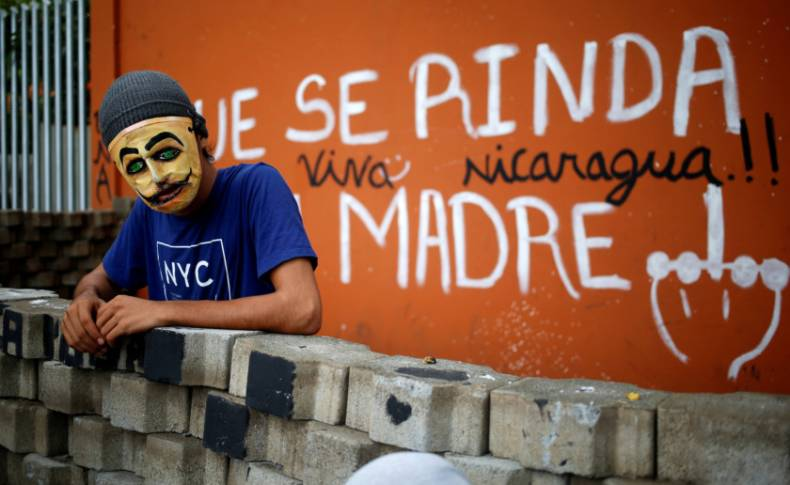 copy-of-2018-05-29t040519z-184008844-rc17ff209df0-rtrmadp-3-nicaragua-protest