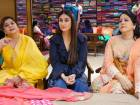 Review: 'Veere Di Wedding' is a fun ride