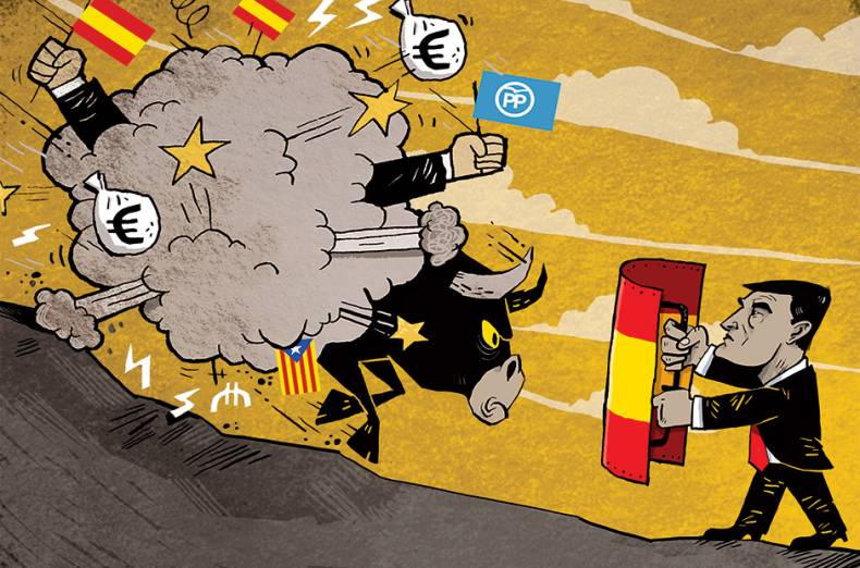 rajoy-is-gone-can-pedro-sanchez-tackle-the-corruption-plaguing-spain