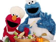 Ramadan: 'Iftah Ya Simsim' gives cooking tips
