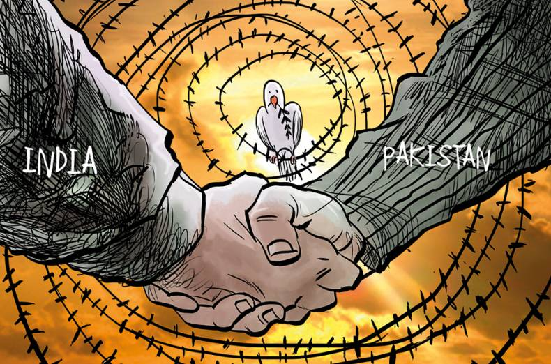 truce-deal-should-lead-to-lasting-indian-pakistan-peace