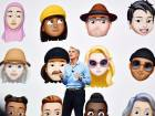 Apple combats FOMO with iOS12 launch