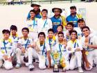Desert Cubs, G Force steal show in T20 league