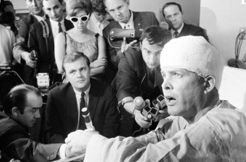 copy-of-rfk-assassination-the-wounded-69398-jpg-eadd3-1