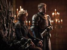 A 'Game of Thrones' prequel is coming
