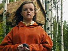 'Hereditary', the scariest movie of the summer
