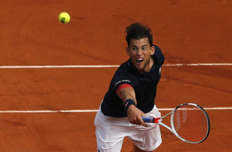 copy-of-france-tennis-french-open-79014-jpg-d35aa