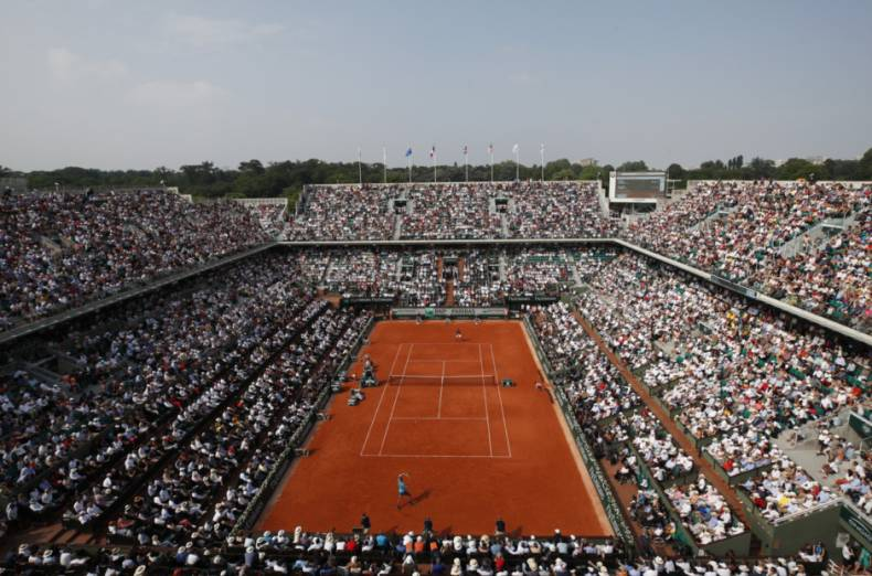 copy-of-france-tennis-french-open-83222-jpg-671e9