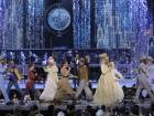 Photos: 72nd Annual Tony Awards