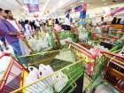 Lulu Group not 'overawed' by online shopping