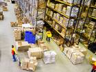 DHL, Magento to help online merchants in Mena