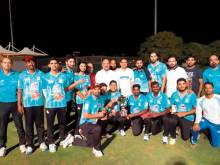 Haider lifts Gems to DCC Ramadan title