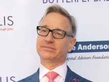 Paul Feig takes on series about American Muslim