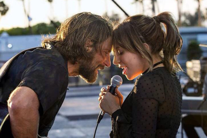 A Star Is Born3