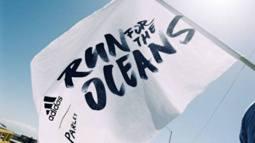 Running for the oceans: How to do your bit