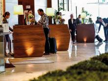 New guide helps Dubai hotels go green